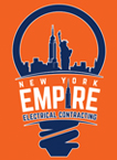 New York Empire Electrical Contracting Services Inc., Residential Electrician, Commercial Electrician and Electrician
