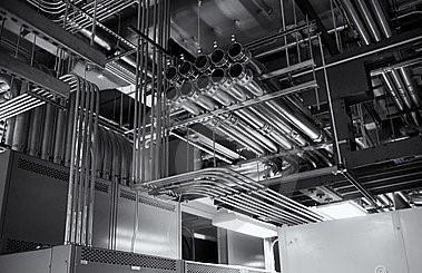 New York City Bronx And Manhattan Electrical Renovations